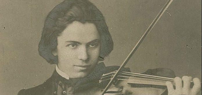 jan-kubelik-violinist