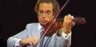 jerrold-rubenstein-obituary