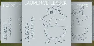 Laurence Lesser