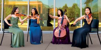 m-prize-chamber-music-competition