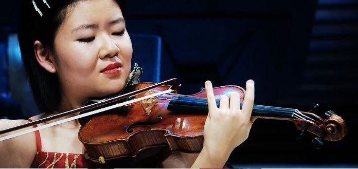 mayumi-kanagawa-violin-violinist