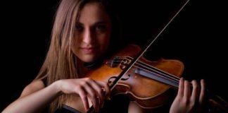 natalia-harvey-violinist