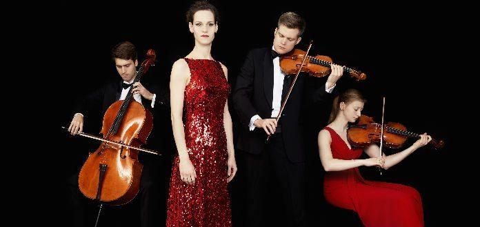 notos-quartet