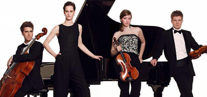 notos-quartett-2