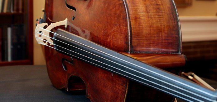 queen-elisabeth-cello-competition