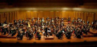 Swedish Radio Symphony Orchestra