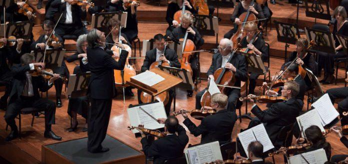 san-francisco-symphony