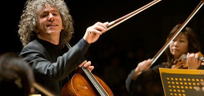 steven-issleris-royal-academy-of-music