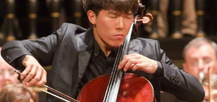 taeguk-mun-cellist