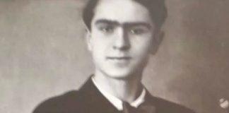 vasco-abadjiev-violinist