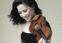 violinist-sarah-chang-credit-colin-bell-696x330