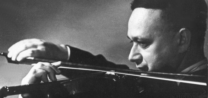 Boris Goldstein