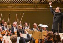 boston symphony orchestra audition
