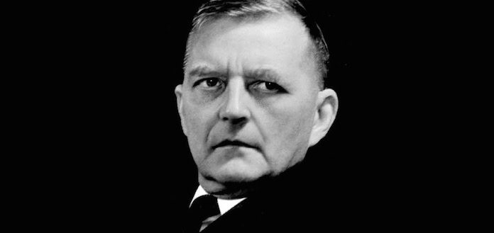 Shostakovich Cello Concerto No  2 Premiered On This Day in
