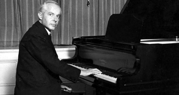 Bartok World International Violin Competition