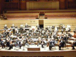 Dallas Symphony