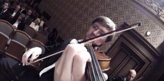 GoPros Orchestra