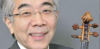 Koichiro Harada