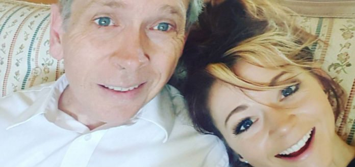 Lindsey Stirling Father Died