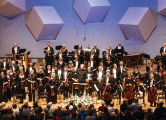 Minnesota Orchestra