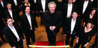 Pittsburgh Symphony Principal Players