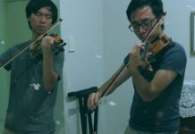 TwoSet Violin Game of Thrones