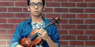 Brett Yang