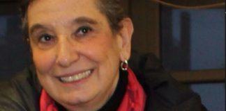 Ecaterina Kati Gerson obituary