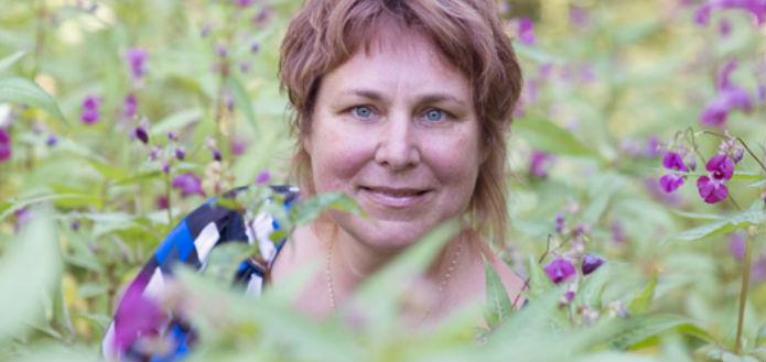 Zita Bruzaite