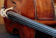 Queen-Elisabeth-Cello-Competition-696x329