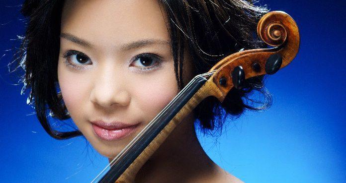 Sirena-Huang-Violin-Violinist-696x369