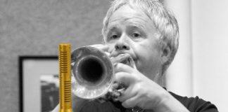 Tchaikovsky Trumpet Concerto