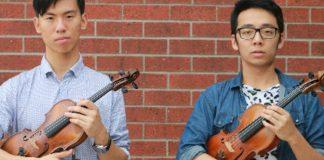 TwoSetViolin-Eddy-Chen-Brett-Yang-Violin-Cover-1-696x332