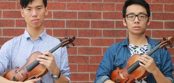 TwoSetViolin-Eddy-Chen-Brett-Yang-Violin-Cover-1-696x332-1-696x332