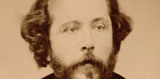 Edouard Lalo Composer Cover
