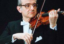 Gerhart Hetzel