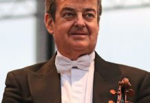 Lennox-Mackenzie-Violin-LSO-696x329