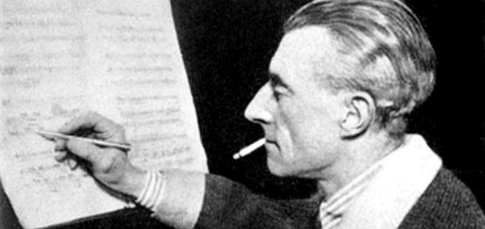 Ravel Tzigane