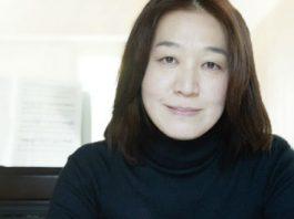 Yumi Saiki
