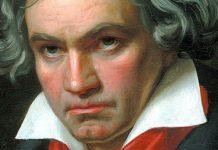 Beethoven Kreutzer Sonata Premiere