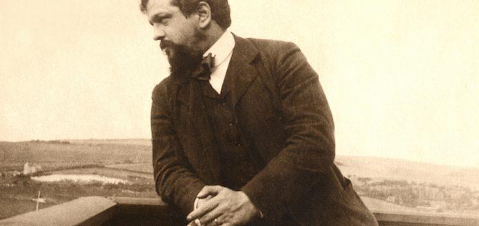 Claude Debussy Violin Sonata