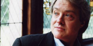 Daniel Brewbaker Composer Died Obituary Cover