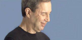 Donald Weilerstein