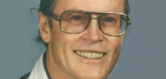 Hugh Ewart Violin Concertmaster Obituary Cover