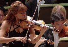 Nicola-Benedetti-Shostakovich--696x332