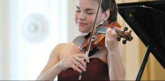 Olga-Sroubkova-violinist-Lipizer-Competition