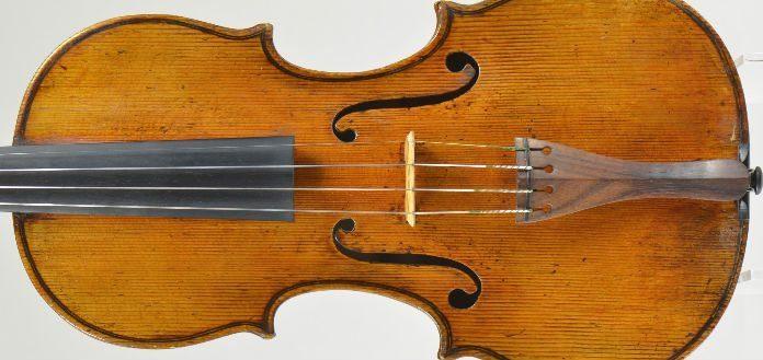 UK-Stolen-Violin-Cover