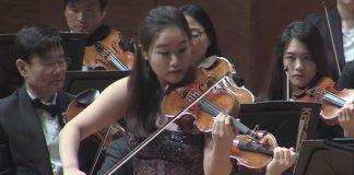 Ji Young Lim Bruch