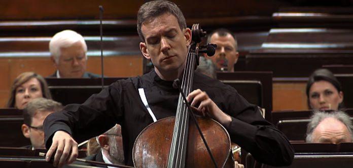 Johannes Moser Elgar
