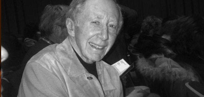 Malcolm Lipkin Composer Cover